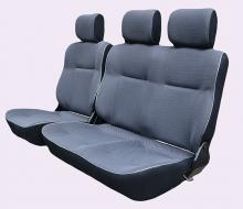 Комплект сидений «2 + 1»